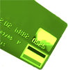 green.png - 17202 Bytes